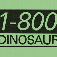 1800 dino