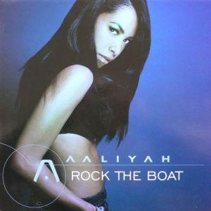 Aaliyah-Rock-the-Boat
